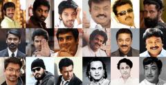 Tamil songs