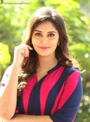 Cute Surbhi Puranik
