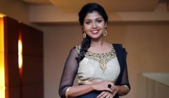 Lovely Riythvika