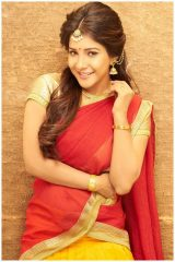 Sakshi Agarwal Biography, Wiki, affairs, Profile, Photos, & More