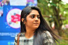 Nimisha-Sajayan-wiki