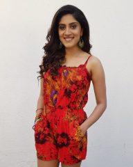 Dhanya Balakrishna Superb