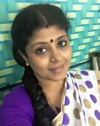 Dheepa_Ramanujam