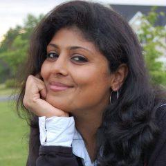 dheepa-ramanujam actress