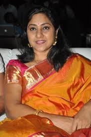 rohini actress bio