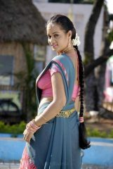 Suja Varunee bio and wiki