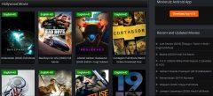 Movierulz2 site