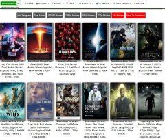 movies ki duniya site
