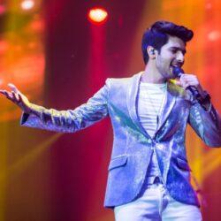 Armaan malik singer