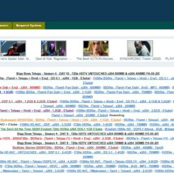 Tamilrockers 2020 tamil movies download