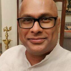 Suresh chakravarthi bigg boss