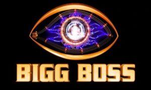 bigg boss hindi season 14