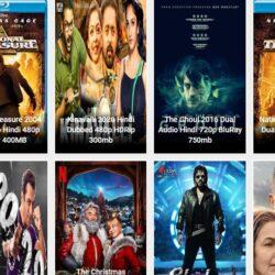 9xmovies HD movies