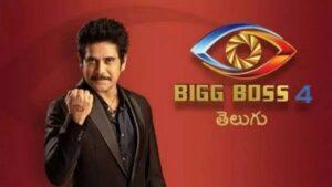 BB4 Telugu Vote Poll 2020