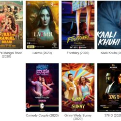 Bollyshare HD movies