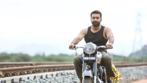 Soorarai pottru movie download online