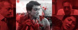 Paava Kadhaigal movie leaked online