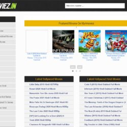mp4moviez.one for movies